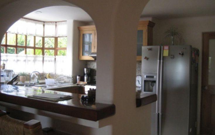 Foto de casa en condominio en venta en, zona hotelera, benito juárez, quintana roo, 1064109 no 13