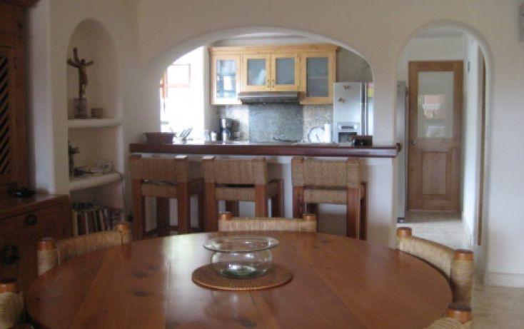 Foto de casa en condominio en venta en, zona hotelera, benito juárez, quintana roo, 1064109 no 14