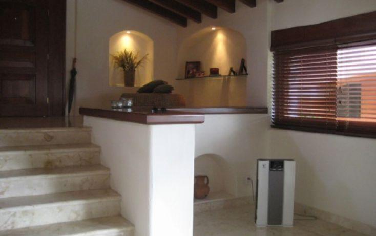 Foto de casa en condominio en venta en, zona hotelera, benito juárez, quintana roo, 1064109 no 15