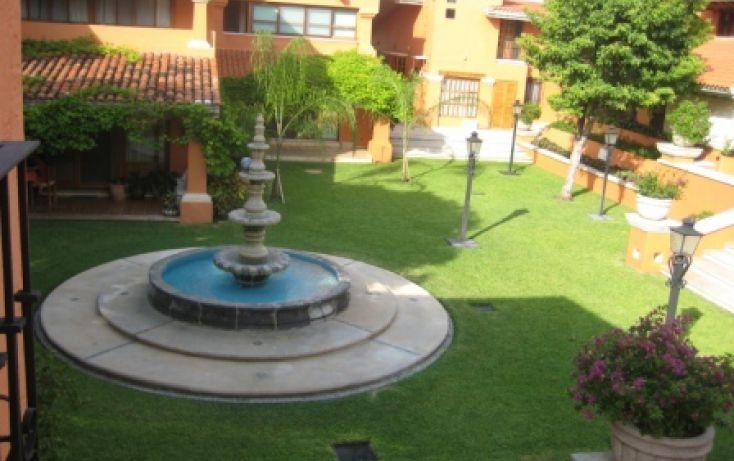 Foto de casa en condominio en venta en, zona hotelera, benito juárez, quintana roo, 1064109 no 16