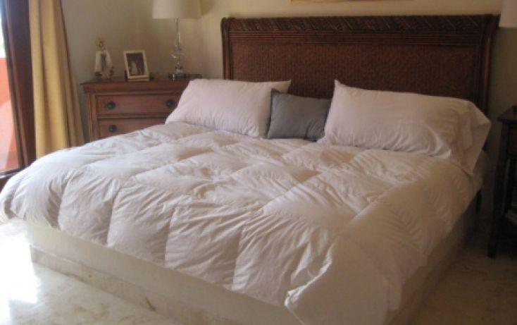 Foto de casa en condominio en venta en, zona hotelera, benito juárez, quintana roo, 1064109 no 17