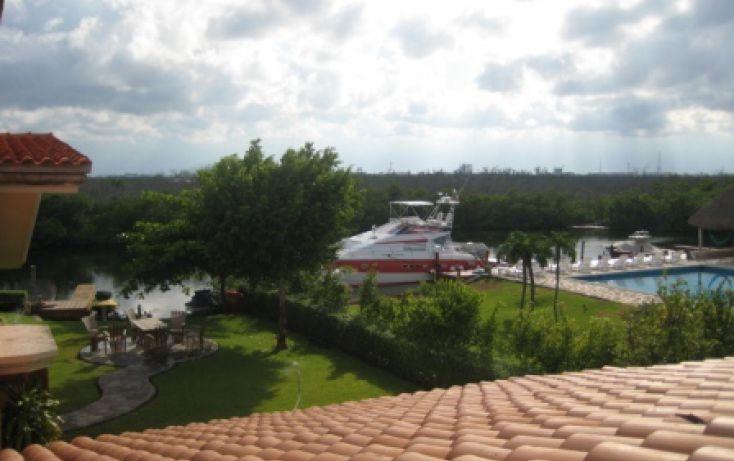 Foto de casa en condominio en venta en, zona hotelera, benito juárez, quintana roo, 1064109 no 18