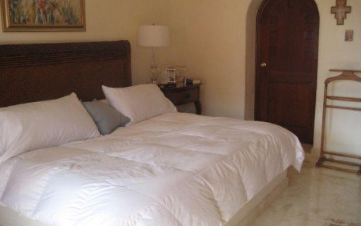 Foto de casa en condominio en venta en, zona hotelera, benito juárez, quintana roo, 1064109 no 19