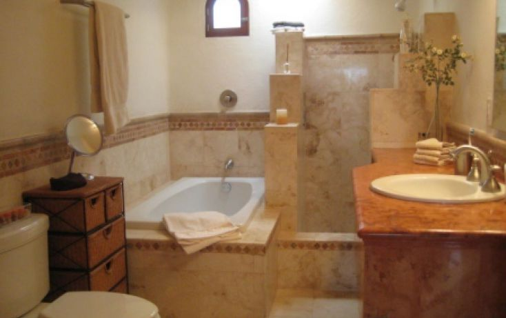 Foto de casa en condominio en venta en, zona hotelera, benito juárez, quintana roo, 1064109 no 20