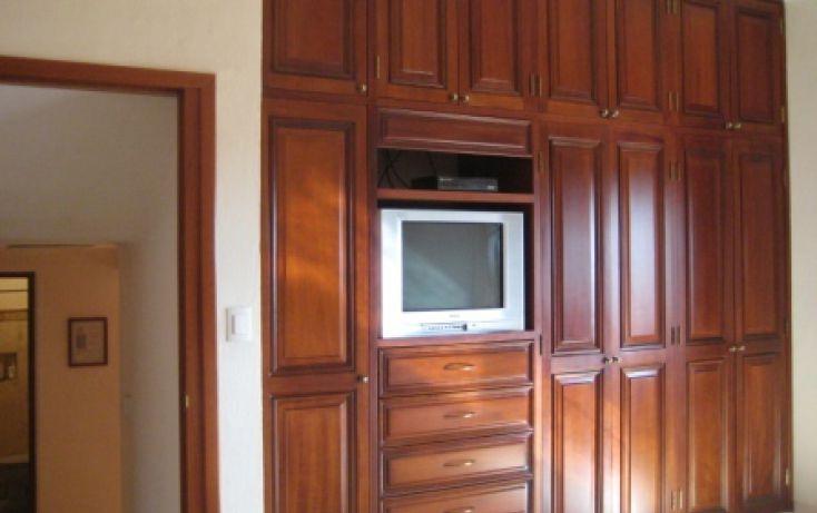 Foto de casa en condominio en venta en, zona hotelera, benito juárez, quintana roo, 1064109 no 21
