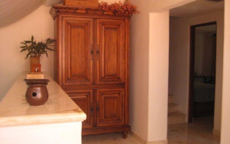 Foto de casa en condominio en venta en, zona hotelera, benito juárez, quintana roo, 1064109 no 22