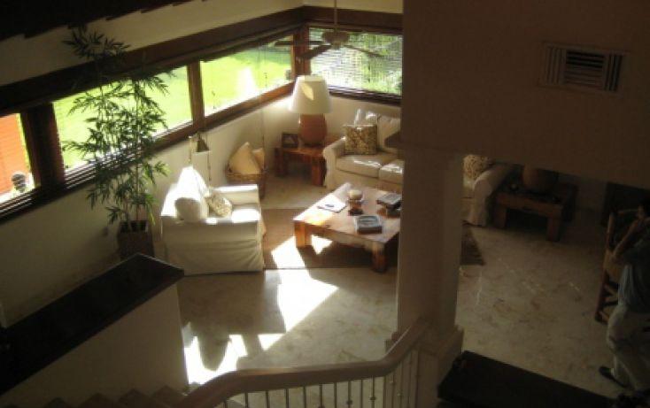 Foto de casa en condominio en venta en, zona hotelera, benito juárez, quintana roo, 1064109 no 23