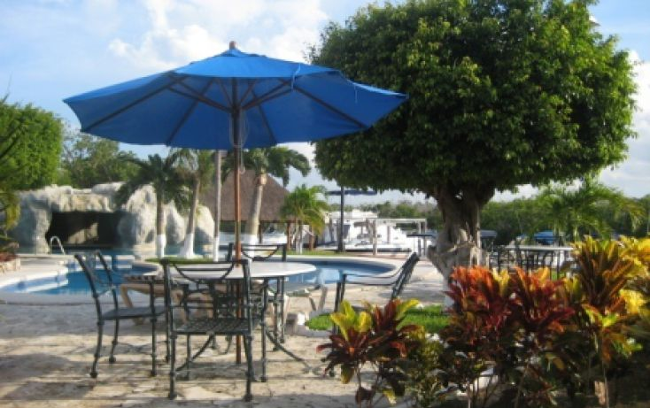 Foto de casa en condominio en venta en, zona hotelera, benito juárez, quintana roo, 1064109 no 24