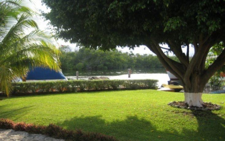 Foto de casa en condominio en venta en, zona hotelera, benito juárez, quintana roo, 1064109 no 25