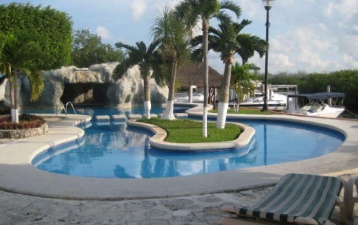 Foto de casa en condominio en venta en, zona hotelera, benito juárez, quintana roo, 1064109 no 26