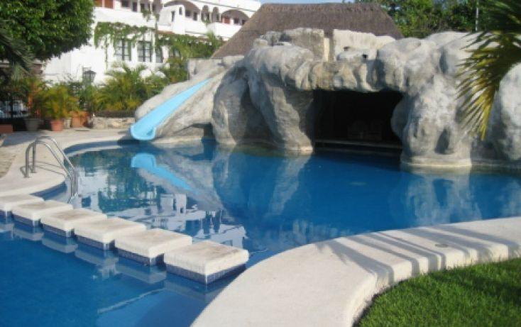 Foto de casa en condominio en venta en, zona hotelera, benito juárez, quintana roo, 1064109 no 27