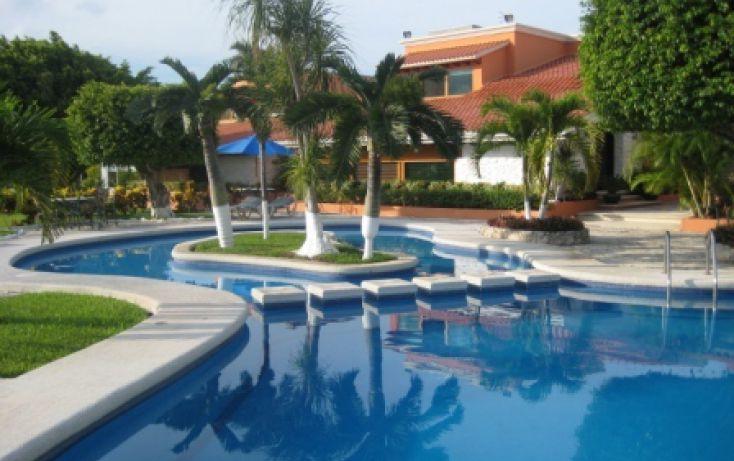 Foto de casa en condominio en venta en, zona hotelera, benito juárez, quintana roo, 1064109 no 28