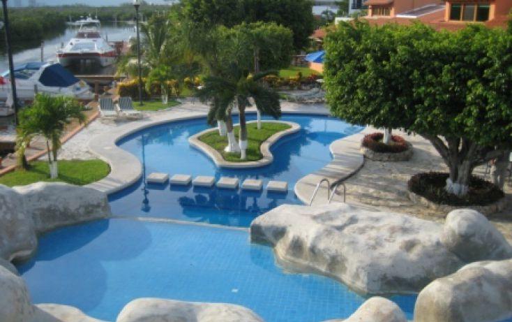 Foto de casa en condominio en venta en, zona hotelera, benito juárez, quintana roo, 1064109 no 31