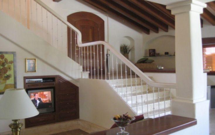 Foto de casa en condominio en venta en, zona hotelera, benito juárez, quintana roo, 1064109 no 33