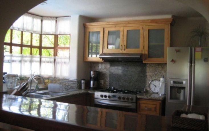 Foto de casa en condominio en venta en, zona hotelera, benito juárez, quintana roo, 1064109 no 34