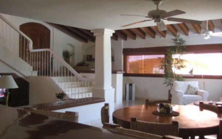 Foto de casa en condominio en venta en, zona hotelera, benito juárez, quintana roo, 1064109 no 35