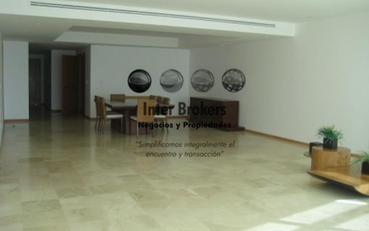 Foto de departamento en renta en  , zona hotelera, benito juárez, quintana roo, 1064111 No. 04