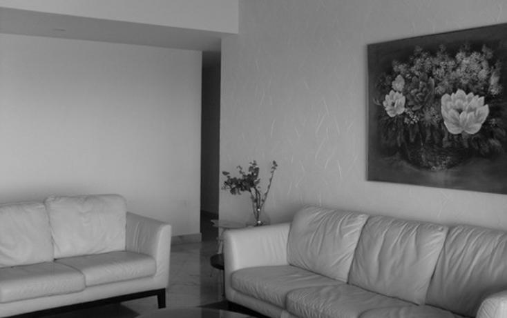 Foto de departamento en venta en  , zona hotelera, benito juárez, quintana roo, 1065679 No. 02
