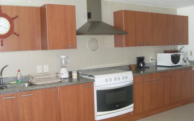 Foto de departamento en venta en  , zona hotelera, benito juárez, quintana roo, 1065679 No. 04