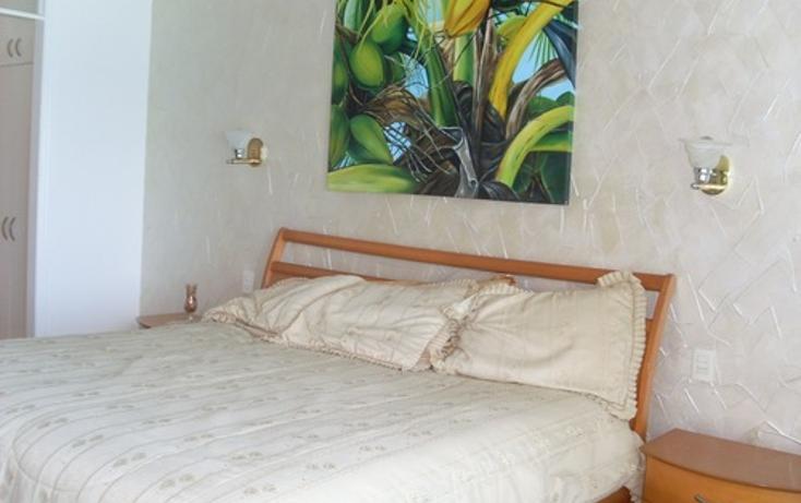 Foto de departamento en venta en  , zona hotelera, benito juárez, quintana roo, 1065679 No. 05