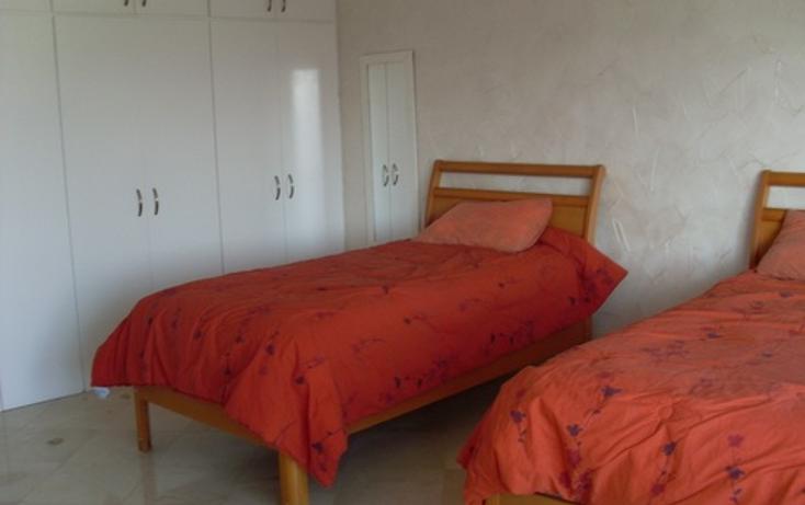 Foto de departamento en venta en  , zona hotelera, benito juárez, quintana roo, 1065679 No. 06