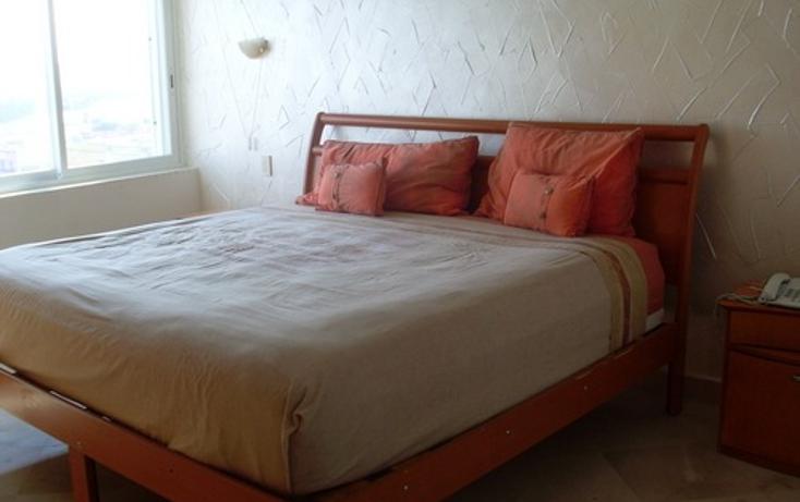 Foto de departamento en venta en  , zona hotelera, benito juárez, quintana roo, 1065679 No. 08