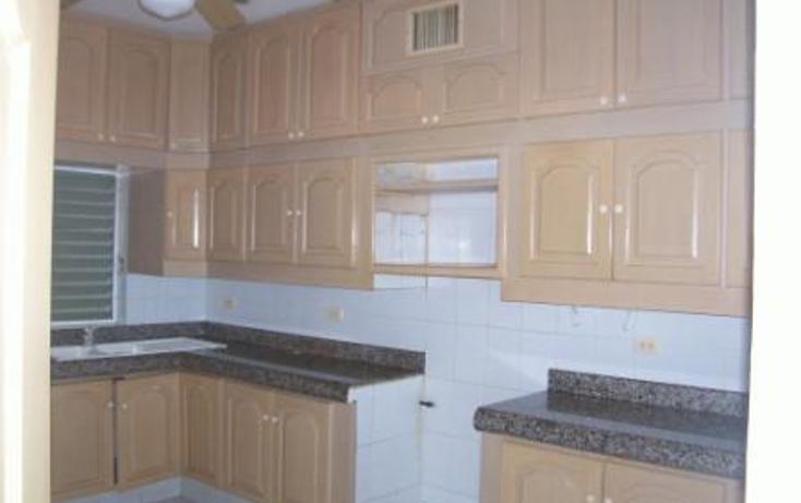 Foto de casa en venta en  , zona hotelera, benito juárez, quintana roo, 1067203 No. 02