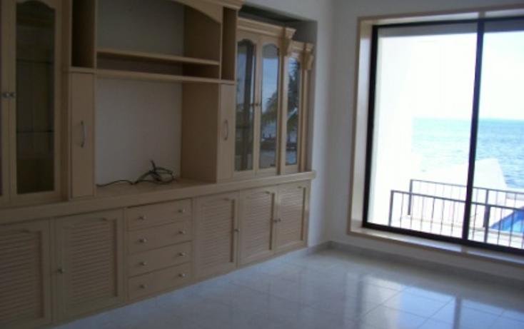 Foto de casa en venta en  , zona hotelera, benito juárez, quintana roo, 1067203 No. 03