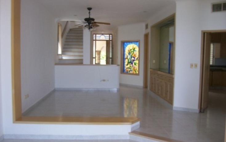 Foto de casa en venta en  , zona hotelera, benito juárez, quintana roo, 1067203 No. 04