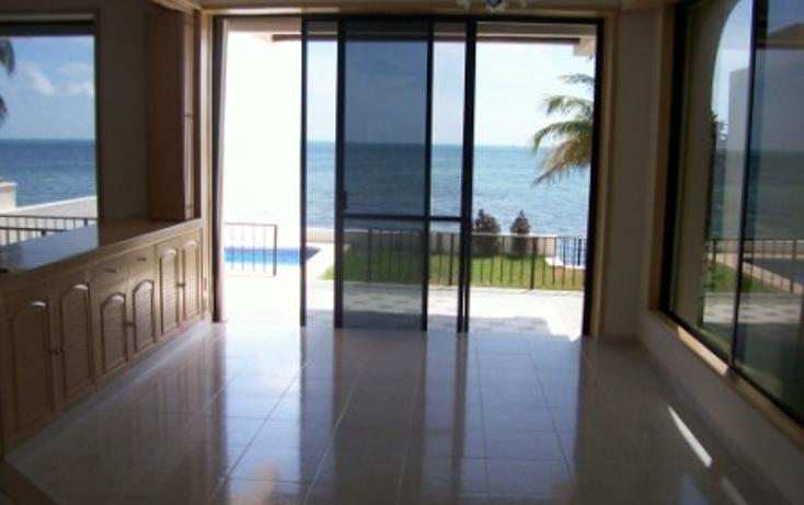 Foto de casa en venta en  , zona hotelera, benito juárez, quintana roo, 1067203 No. 05