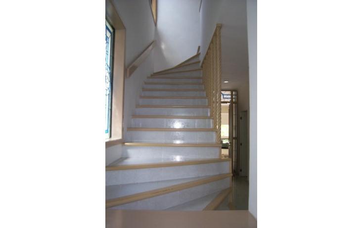 Foto de casa en venta en  , zona hotelera, benito juárez, quintana roo, 1067203 No. 06