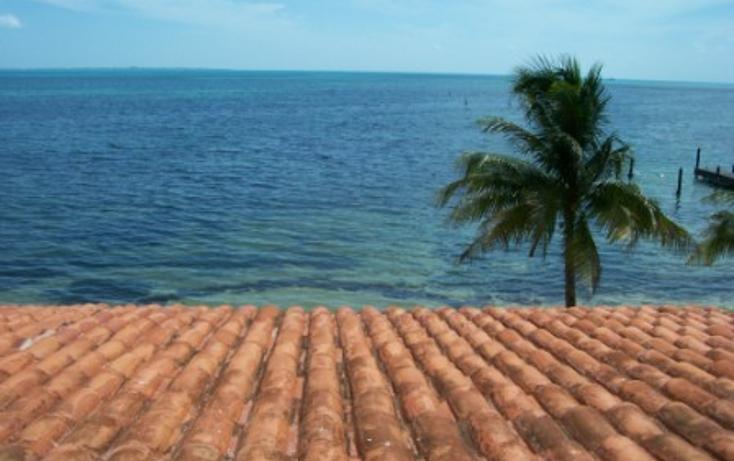 Foto de casa en venta en  , zona hotelera, benito juárez, quintana roo, 1067203 No. 09