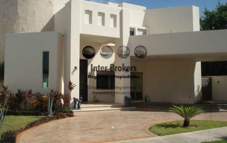 Foto de casa en venta en, zona hotelera, benito juárez, quintana roo, 1067319 no 01