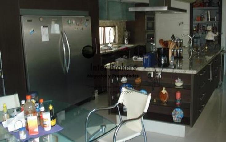 Foto de casa en venta en  , zona hotelera, benito ju?rez, quintana roo, 1067319 No. 02