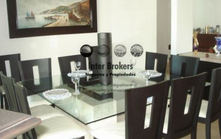 Foto de casa en venta en, zona hotelera, benito juárez, quintana roo, 1067319 no 04