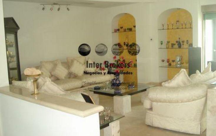 Foto de casa en venta en, zona hotelera, benito juárez, quintana roo, 1067319 no 05