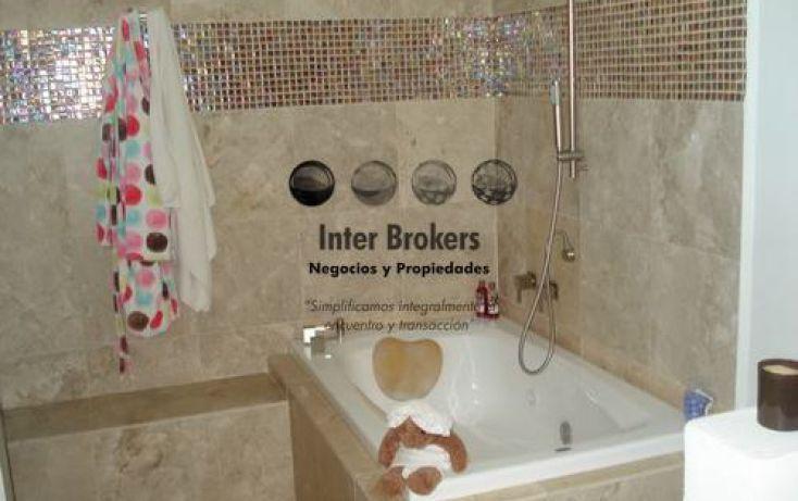 Foto de casa en venta en, zona hotelera, benito juárez, quintana roo, 1067319 no 07