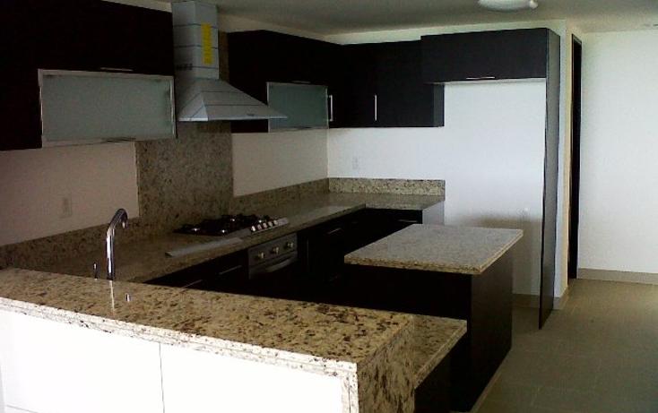 Foto de departamento en venta en  , zona hotelera, benito juárez, quintana roo, 1068877 No. 03