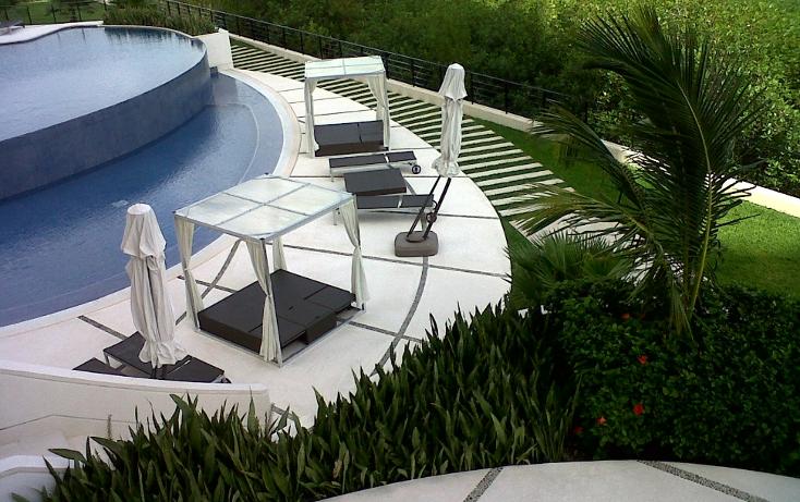 Foto de departamento en venta en  , zona hotelera, benito juárez, quintana roo, 1068877 No. 05