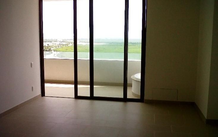 Foto de departamento en venta en  , zona hotelera, benito juárez, quintana roo, 1068877 No. 09