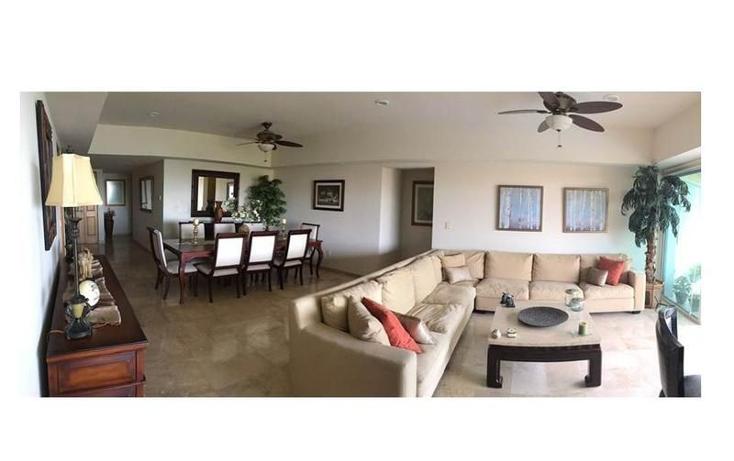 Foto de departamento en venta en  , zona hotelera, benito juárez, quintana roo, 1071417 No. 01