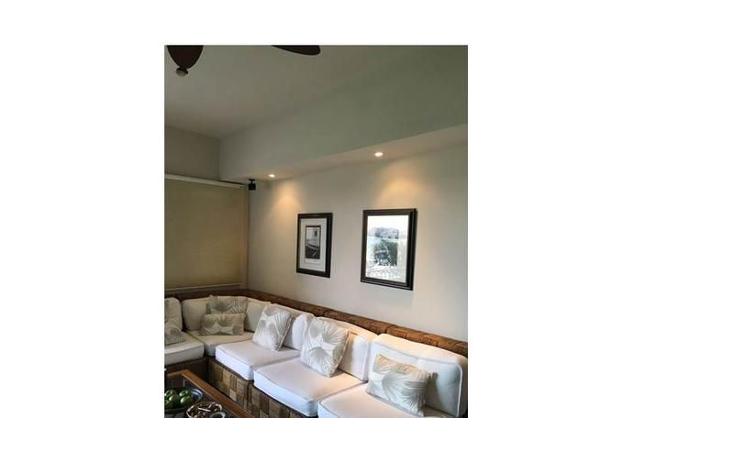 Foto de departamento en venta en  , zona hotelera, benito juárez, quintana roo, 1071417 No. 02