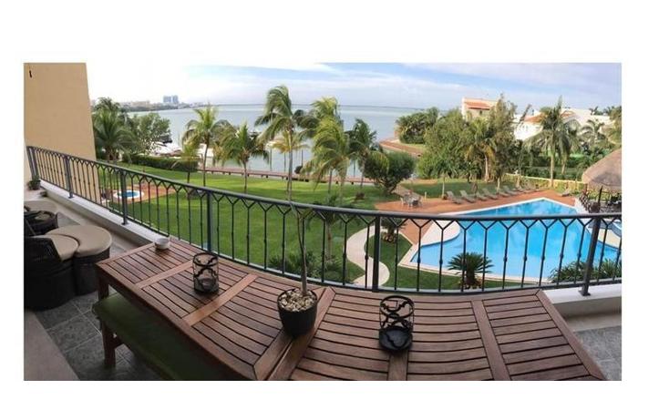Foto de departamento en venta en  , zona hotelera, benito juárez, quintana roo, 1071417 No. 05