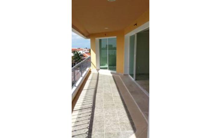 Foto de departamento en venta en  , zona hotelera, benito juárez, quintana roo, 1071747 No. 03