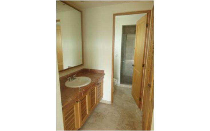 Foto de departamento en venta en  , zona hotelera, benito juárez, quintana roo, 1071747 No. 06