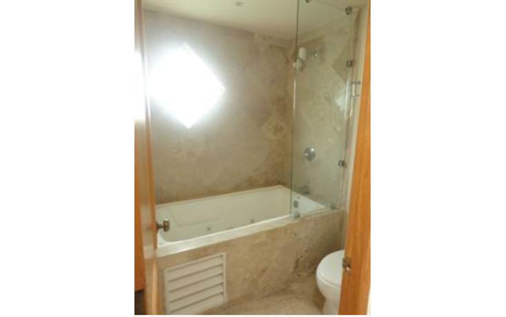 Foto de departamento en venta en  , zona hotelera, benito juárez, quintana roo, 1071747 No. 07