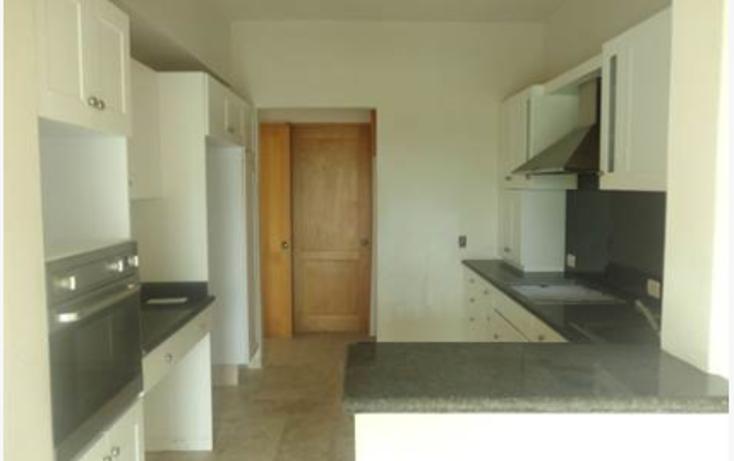 Foto de departamento en venta en  , zona hotelera, benito juárez, quintana roo, 1071747 No. 08
