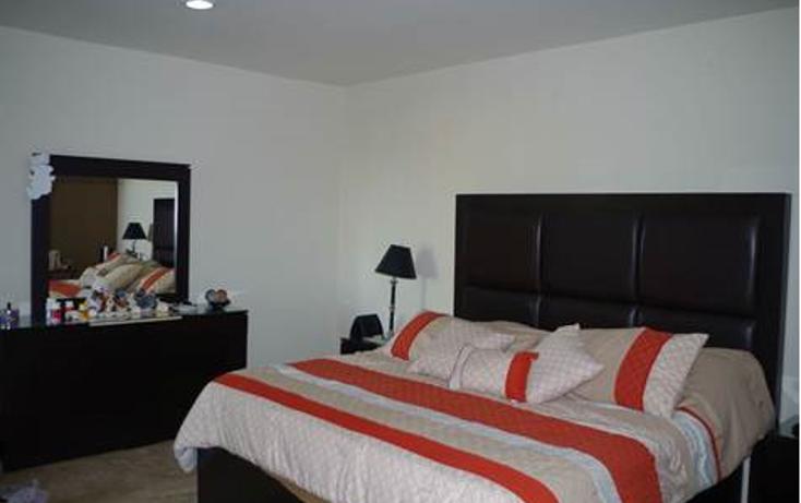 Foto de departamento en venta en  , zona hotelera, benito juárez, quintana roo, 1071747 No. 09