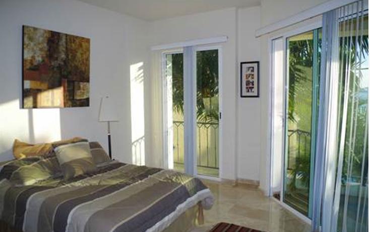 Foto de departamento en venta en  , zona hotelera, benito juárez, quintana roo, 1071747 No. 11