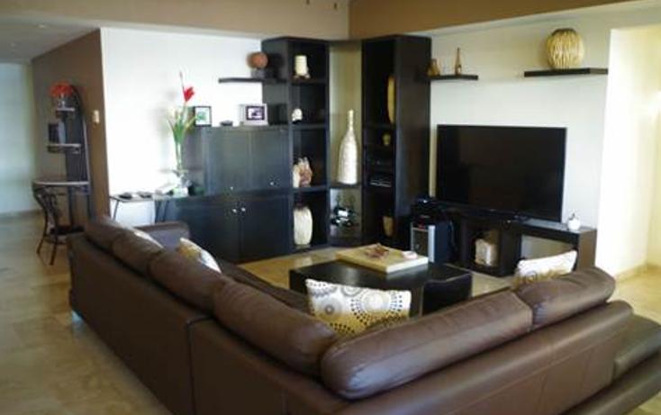 Foto de departamento en venta en  , zona hotelera, benito juárez, quintana roo, 1071747 No. 12